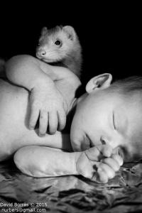 Nadons | Bebés | Newborn